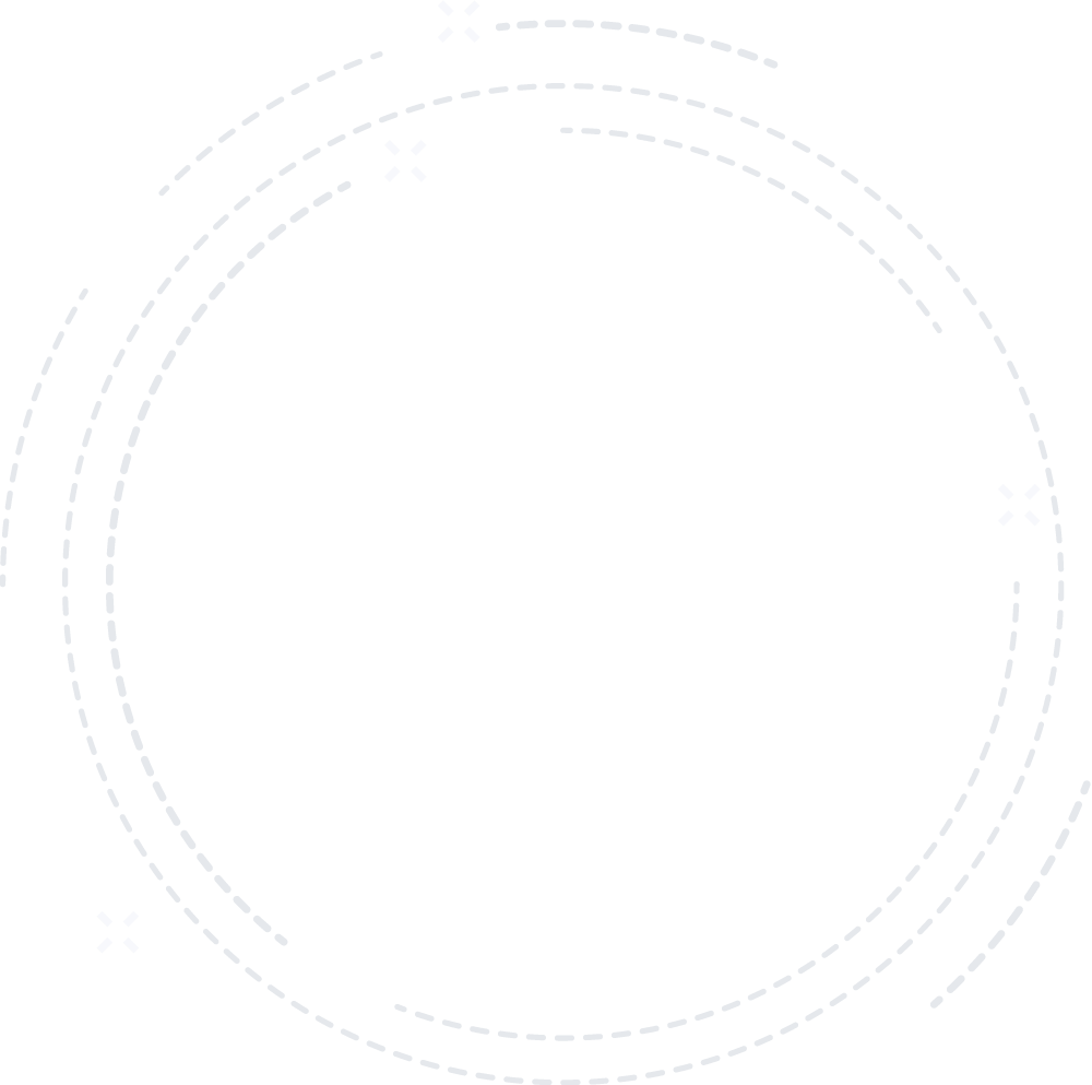 servicio de producción audiovisual - lineas circulares - Servicio de Producción Audiovisual