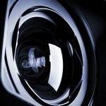 10 Tips para que tu producciones audiovisuales queden grabadas en la mente de tu audiencia storyboard en tu producción audiovisual - Blog 51 150x150 - Atrévete usar el storyboard en tu producción audiovisual