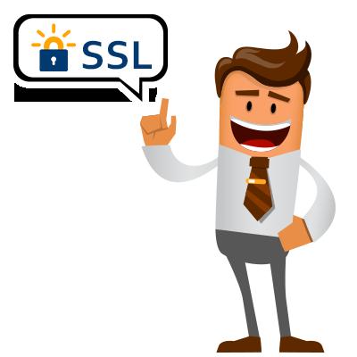 certificados de seguridad ssl - SSL - Certificados de Seguridad SSL
