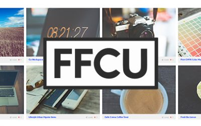 Free For Commercial Use entra a la carrera de webs de fotografías producción audiovisual - Blog 51 400x250 - Producción Audiovisual y Marketing Digital – BGcreativos
