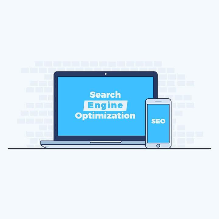Creación de páginas web creación de páginas web - Creaci C3 B3n de p C3 A1ginas web 2 1 300x300 - Creación de páginas web pensadas en SEO