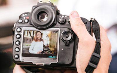 Tips de fotografía básica que cualquiera debe saber producción audiovisual - Blog 55 400x250 - Producción Audiovisual y Marketing Digital – BGcreativos