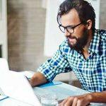 ¿Cómo convertirte en un diseñador web profesional? diseño web corporativo - Blog 56 150x150 - Todo lo que debes saber sobre el diseño web corporativo