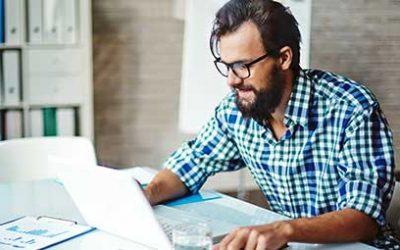 ¿Cómo convertirte en un diseñador web profesional? producción audiovisual - Blog 56 400x250 - Producción Audiovisual y Marketing Digital – BGcreativos