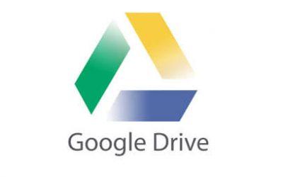 ¡Dile adiós a Google Drive! producción audiovisual - Blog 57 400x250 - Producción Audiovisual y Marketing Digital – BGcreativos