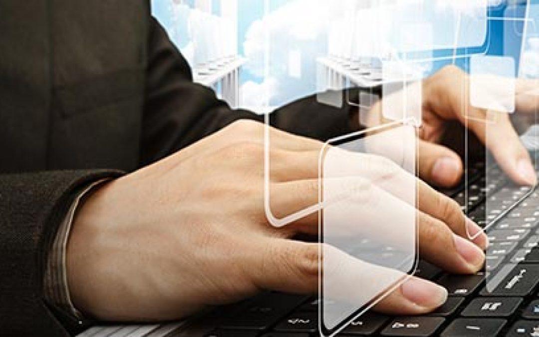 Todo lo que debes saber sobre el diseño web corporativo