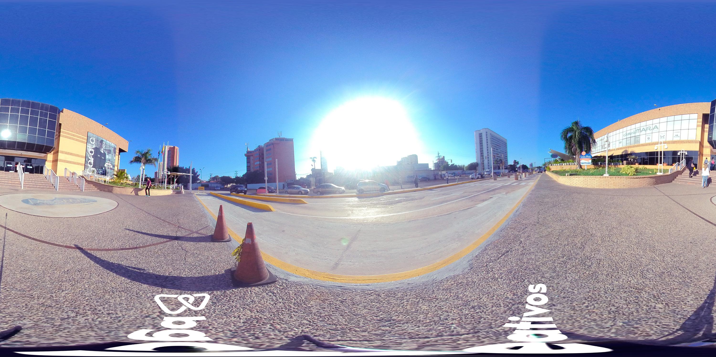 360 maracaibo videos 360 - 360 lagomall - Ventajas de los videos 360 en el mercado inmobiliario