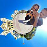 Ventajas de los videos 360 en el mercado inmobiliario videos en 360 - Blog 67 150x150 - Videos en 360 se apoderan de Maracaibo y del resto del mundo