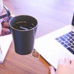 ¿Qué significa e-commerce para ti y cómo beneficiará a tu empresa? ventajas del liderazgo femenino - Blog 66 150x150 - Ventajas del liderazgo femenino