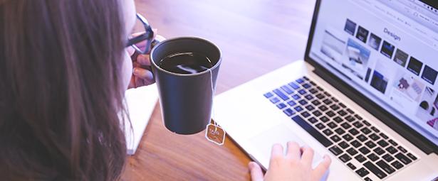 ¿Qué significa e-commerce para ti y cómo beneficiará a tu empresa?